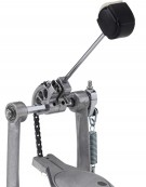 Pearl P-830, Single Bass Drum Pedal