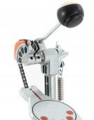 Pearl P-930, Demonator Bass Drum Pedal w/Interchangeable Cam