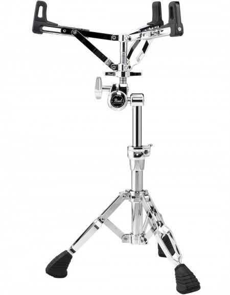 Pearl S-1030, Snare Drum Stand, w/Gyro-Lock Tilter