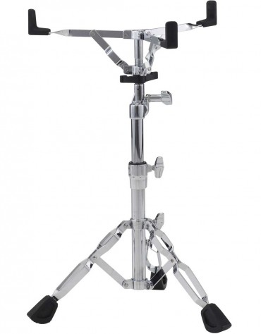 Pearl S-830, Snare Drum Stand, w/Uni-Lock Tilter