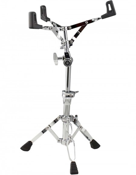 Pearl S-930, Snare Drum Stand, w/Uni-Lock Tilter