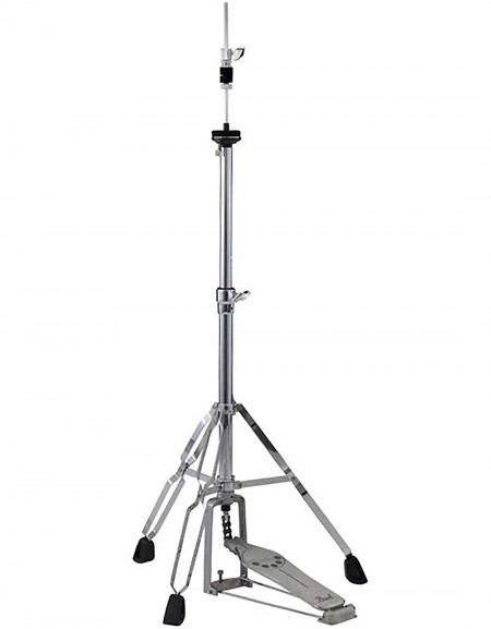 Pearl H-830, Demonator Hi-Hat Stand