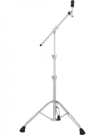 Pearl B-1030, Cymbal Boom Stand