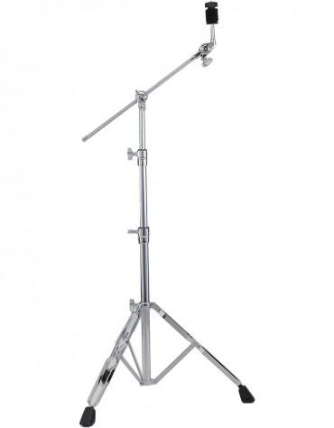 Pearl BC-830, Boom Cymbal Stand