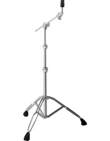 Pearl BC-930, Boom Cymbal Stand