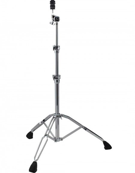 Pearl C-1030, Straight Cymbal Stand