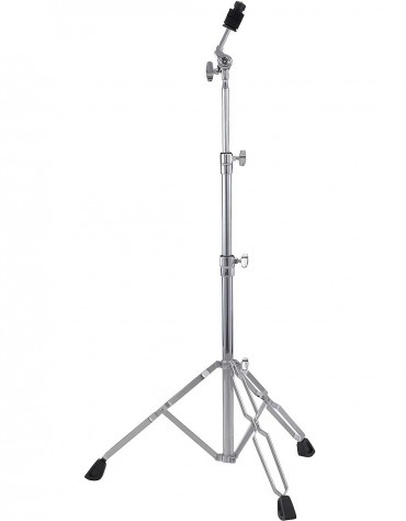 Pearl C-830, Straight Cymbal Stand