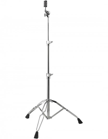 Pearl C-930, Straight Cymbal Stand