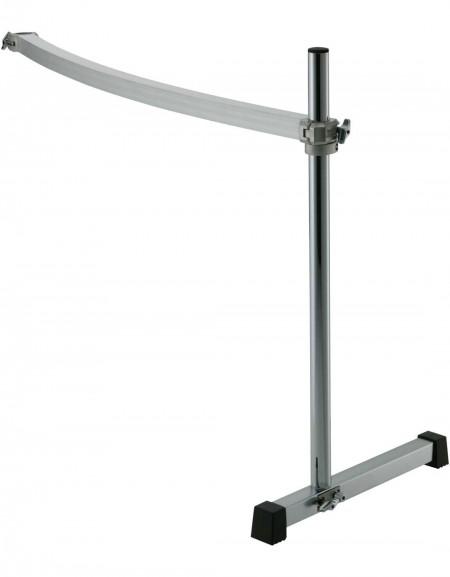 Pearl DR-501CE, Drum Rack Expansion