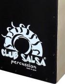 Gewa F830.130 CLUB SALSA PRO CAJON