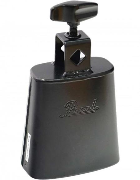 Pearl PCB-4, Primero Cowbell