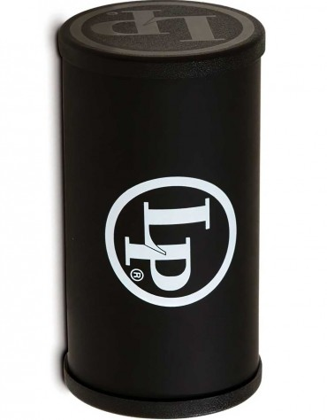"""Latin Percussion LP446-S, LP862.560 Session Shakers, 5"""""""
