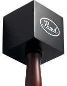 Pearl PAC10FC, Traditional Achere Shaker