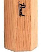 """Pearl PGA-30W - short wood Ganza 6,25"""""""