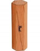 "Pearl PGA-32W - Long Wood Ganza 7.25"""