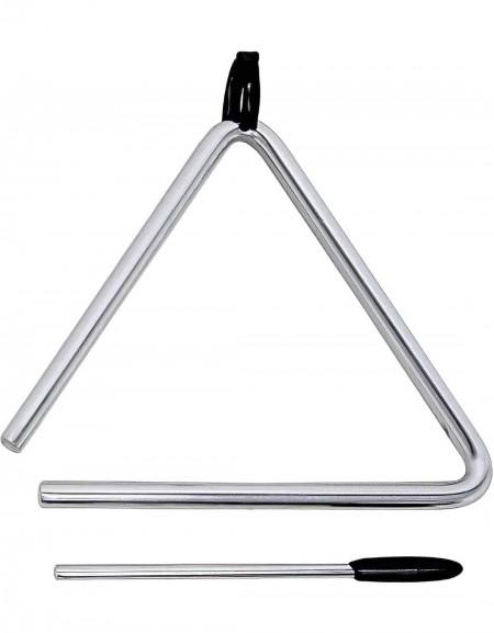 Gewa F835.504 Triangle Club Salsa