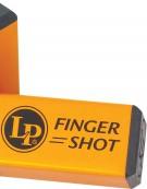 Latin Percussion LP442F, LP862.600 Shaker Finger Shot