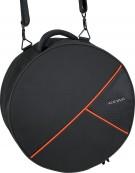 """Gewa 231.330 Snaredrum Gig Bag Premium, 14x5,5"""""""
