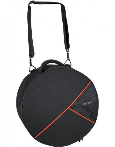 """Gewa 231.340 Snaredrum Gig Bag Premium, 14x6,5"""""""