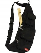 Gibraltar GSSSB Sling Style Stick Gig Bag