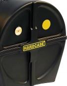 Hardcase HN 12T