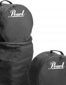 Pearl DBS01N, 5 Piece Rock Bag Set