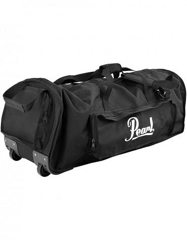 """Pearl PPB-KPHD38W, Drum Hardware 38"""" Bag On Wheels"""