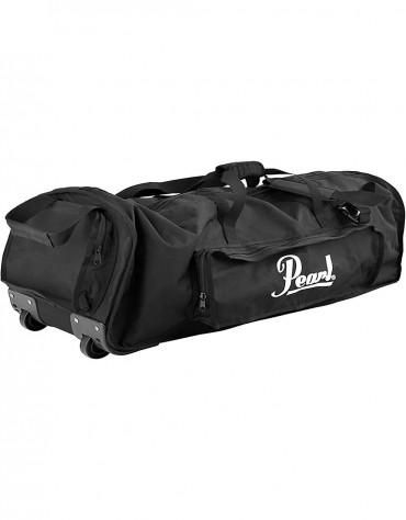 """Pearl PPB-KPHD46W, Drum Hardware 46"""" Bag On Wheels"""