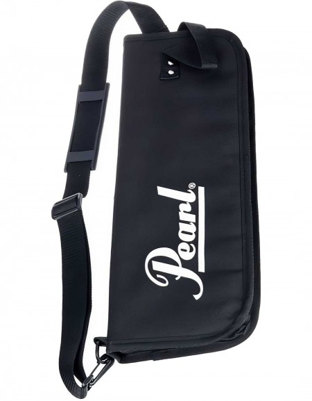 Pearl PSB-050S, Branded Canvas Stick Bag