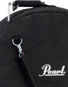 Pearl PSC-PCTK Compact Traveler Shell Pack Bag