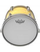 """Remo 8"""" Ambassador Coated Drum Head - BA-0108-00"""