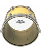 "Remo 8"" Emperor Clear Drum Head - BE-0308-00"