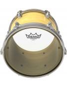 """Remo 12"""" Ambassador Clear Drum Head - BA-0312-00"""