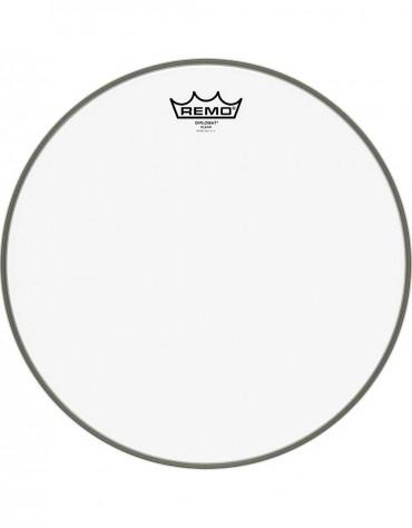 "Remo 12"" Diplomat Clear Drum Head - BD-0312-00"