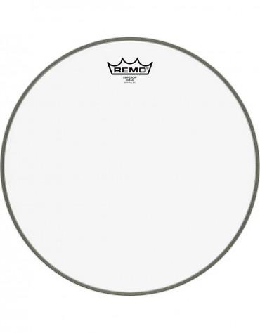 "Remo 14"" Emperor Clear Drum Head - BE-0314-00"