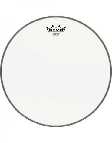 "Remo 14"" Hazy Snare Side Head- SA-0114-00"
