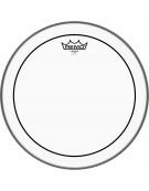 "Remo 22"" Pinstripe Clear Bass Drum Head - PS-1322-00"