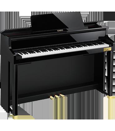 Клавијатури
