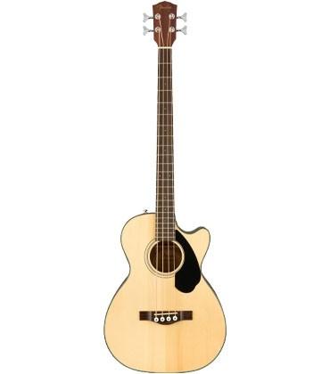 Акустични Бас Гитари